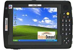 xTablet T8600