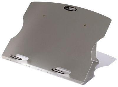 Aluminum Desktop Stand