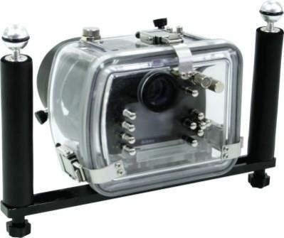 Fantasea FD-40x