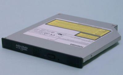 Nagrywarka płyt HD DVD-RW Toshiba SD-L912A