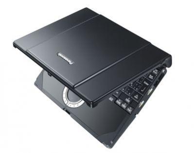 Panasonic CF-R6AWBAJP
