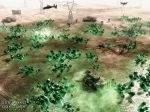 C&C: Tiberium Wars