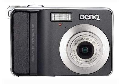 BenQ C740i