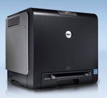 Dell 1320c