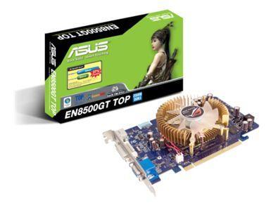 EN8500GT TOP/HTP/256M