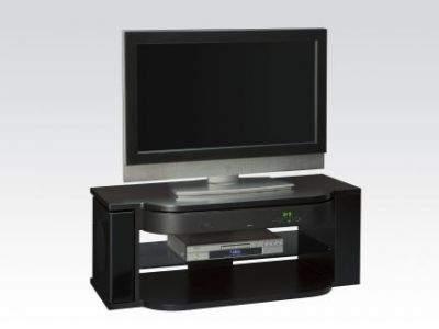 Grający stolik pod telewizor - Denon X-Space DHT-FS3