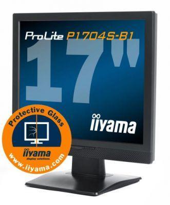iiyama ProLite P1704S