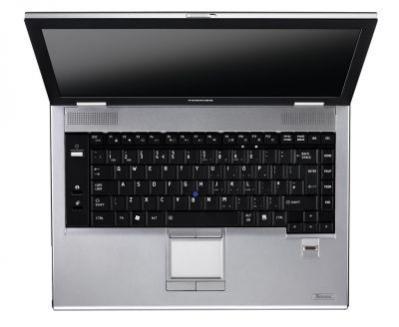 Toshiba Tecra A9