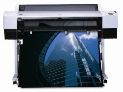 Epson Stylus Pro 9450