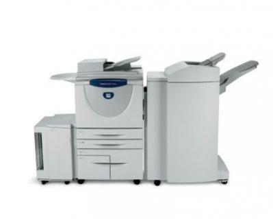 Xerox WorkCentre 5600