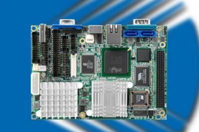 Kontron KEEX-4000