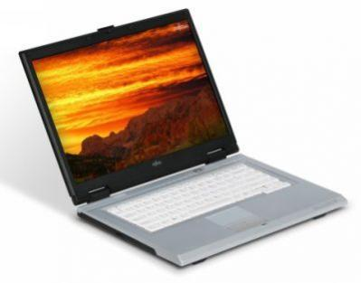 LifeBook V1010