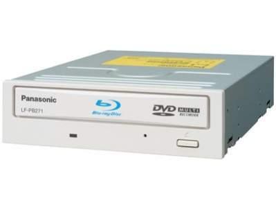 Panasonic LF-PB271JD