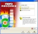 Długo oczekiwany moduł Nero Recode 2.