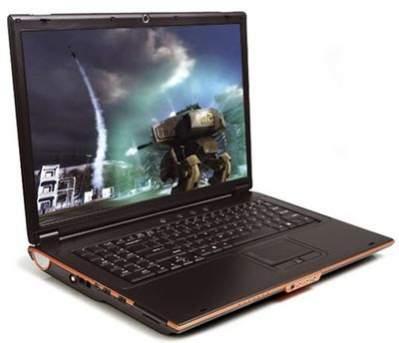 Zieo NX600-HDX