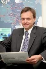 Jaromir Łaciński