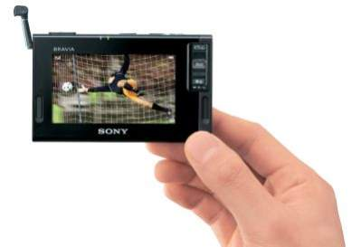 Sony XDV-D500
