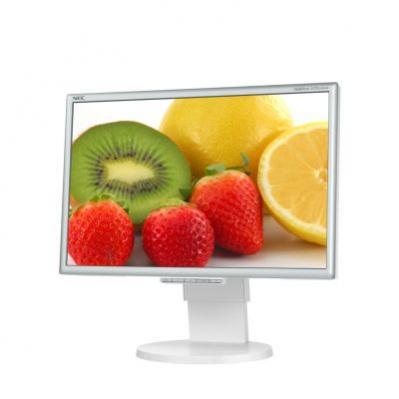 NEC MultiSync LCD225WNX