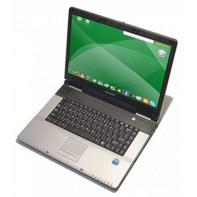 Everex gBook VA1500V