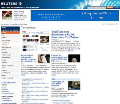 J. Kaczyńskiego cytują czołowe zachodnie serwisy informacyjne, w tym Reuters.com