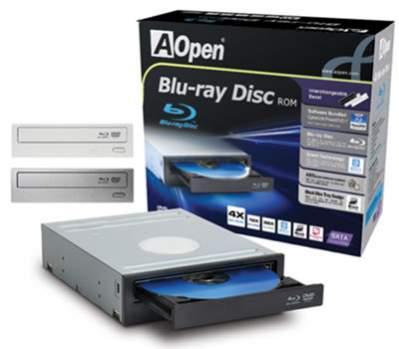 AOpen BDR0412SA
