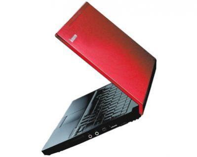 IdeaPad U110