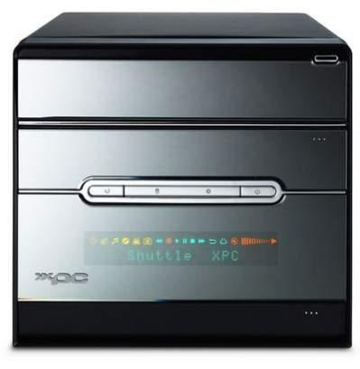XPC G5 6801M