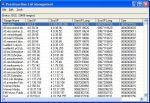 Peer Guardian - lista adresów IP