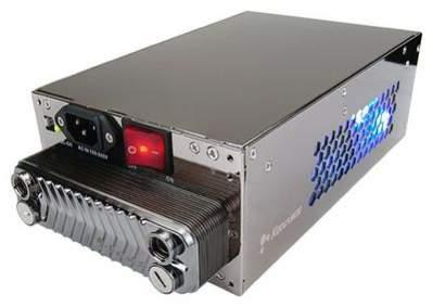 PSU-1300ATX-12N