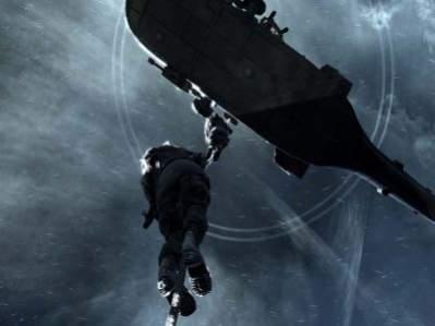 Call of Duty 4 Modern Warfare. Czy CoD 5 okaże się jeszcze lepsze?