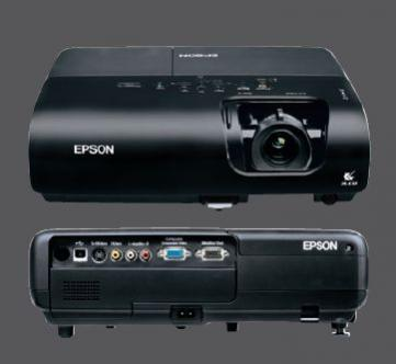 Epson EX90