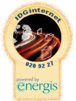 IDGinternet