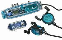 H2OAudio U/W