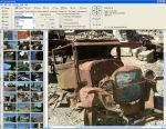 FxFoto - doskonały, darmowy program do edycji zdjęć