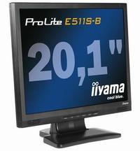iiyama ProLite E511S