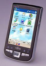 Pocket Loox v70