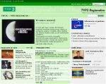 Serwis informacyjny TVP3