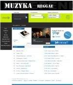 Strona główna serwisu iplay.pl
