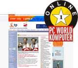 Pierwsze miejsce - Gazeta PL Ateny