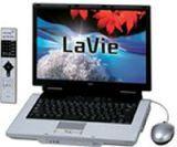 NEC LaVie T LT900/AD