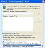 Blokada okienek pop-up w przeglądarce Internet Explorer