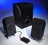 Zestaw głośnikowy Creative Inspire T3000