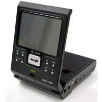 JaceTech DDP-1500