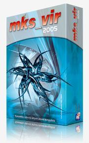 mks_vir 2005