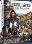 wizerunek pudełka polskiej wersji gry