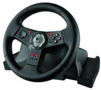 Kierownica Logitech Formula Vibration Feedback Wheel